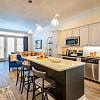 The Kessler Residences - 4851 Meadowbrook Parkway, Prairie Village, KS 66207