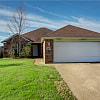 3516 Farah Drive - 3516 Farah Drive, College Station, TX 77845
