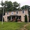 233 Leeward Road - 233 Leeward Road, Ocean Acres, NJ 08050