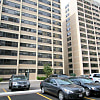 Algonquin Apartments - 1606 E Hyde Park Blvd, Chicago, IL 60615