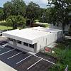 704 SW Broadway Street - 704 Southwest Broadway Street, Ocala, FL 34475