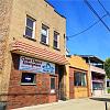 1407 7th Ave - 1407 Pennsylvania Highway 18, Beaver Falls, PA 15010