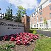 Woodmont Station at Cranford - 555 South Ave E, Kenilworth, NJ 07016