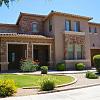 23213 S 204TH Street - 23213 South 204th Street, Queen Creek, AZ 85142