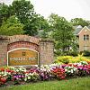 Sterling Parc at Hanover - 2101 Glen Dr, Morristown, NJ 07927