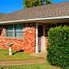 1425 102nd Street - 1425 Northwest 102nd Street, Oklahoma City, OK 73114