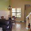 434 Murano Drive - 434 Murano Drive, West Melbourne, FL 32904