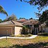 240 Park Trace Boulevard - 240 Park Trace Boulevard, Osprey, FL 34229