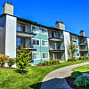 Parc3 - 3005 125th Ave SE, Bellevue, WA 98005