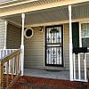 407 Walker Avenue - 407 Walker Avenue, Norfolk, VA 23523