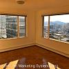 1310 Jones #704 - 1310 Jones St, San Francisco, CA 94108