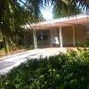 1628 NW 9th Avenue - 1628 Northwest 9th Avenue, Fort Lauderdale, FL 33311