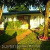 20921 NE 13th Pl - 20921 Northeast 13th Place, Ives Estates, FL 33179