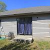 9818 JENSON PT - 9818 Jenson Pt, San Antonio, TX 78251