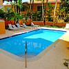 1 Alhambra Cir #406 - 1 Alhambra Circle, Coral Gables, FL 33134