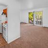 Warren Club Apartments - 29356 Dequindre Rd, Warren, MI 48092