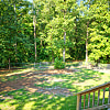 2036 Williamson Drive - 2036 Williamson Drive, Brices Creek, NC 28562