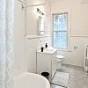Highview & Castle Manor - 2505 13th St NW, Washington, DC 20009