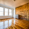1501 E 68th - 1501 E 68th St, Chicago, IL 60637
