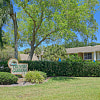 1617 Sunny Brook Lane - 1617 Sunny Brook Ln NE, Palm Bay, FL 32905