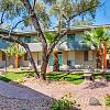 The Colonnade Apartments - 1930 E Camelback Rd, Phoenix, AZ 85016