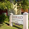 Emerald Apartments - 1030 S Dobson Rd, Mesa, AZ 85202