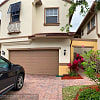 5944 NW 117th Dr - 5944 Northwest 117th Drive, Coral Springs, FL 33076