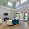 The Vinings at Hunter's Green Apartments - 8801 Hunter's Lake Dr, Tampa, FL 33647