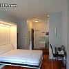 237 East 88 Street - 237 E 88th St, New York, NY 10128