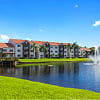 The Fountains At Delray Beach - 14401 Military Trail, Delray Beach, FL 33484