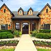Camden Brushy Creek - 1101 Brushy Creek Rd, Cedar Park, TX 78613