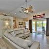 2301 NE 20th TER - 2301 Northeast 20th Terrace, Cape Coral, FL 33909
