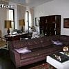 310 133 St - 310 W 133rd St, New York, NY 10027