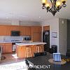 506 South Y Street - 506 South Y Street, Lompoc, CA 93436