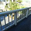 213 MARGARET ST - 213 Margaret Street, Neptune Beach, FL 32266