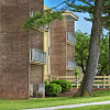 Governor Square Apartments - 409 Muddy Branch Road, Gaithersburg, MD 20878