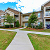 Villas at Park Avenue - 260 Park Ave, Pooler, GA 31322