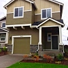 16878 NW Viola Street - 16878 Northwest Viola Street, Bethany, OR 97229
