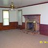 5331 Sunbeam Rd. - 5331 Sunbeam Road, Meadowbrook, VA 23234