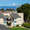 Skyline Heights - 960 Saint Francis Blvd, Daly City, CA 94015