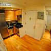214 Avenue A - 214 Avenue a, New York, NY 10009