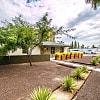 102 W HIGHLAND Avenue - 102 West Highland Avenue, Phoenix, AZ 85013