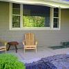 20 Locust Grove Rd - 20 Locust Grove Road, Saratoga Springs, NY 12866