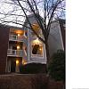 308-11 Waterdown Drive - 308 Waterdown Dr, Fayetteville, NC 28314