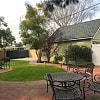 335 S Flower Avenue - 335 South Flower Avenue, Brea, CA 92821