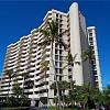 4001 Gulf Shore BLVD N - 4001 Gulf Shore Boulevard North, Naples, FL 34103