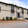 1460 Memorial Drive - 1460 Memorial Drive Southeast, Atlanta, GA 30317