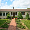 2865 Sunset Lane - 2865 Sunset Lane, Shiloh, PA 17408