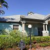 Gulfstream Isles - 1601 Red Cedar Dr, Fort Myers, FL 33907