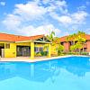 Sunbow Villas - 750 Paso de Luz, Chula Vista, CA 91911